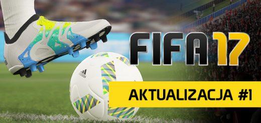fifa17-aktualizacja-1