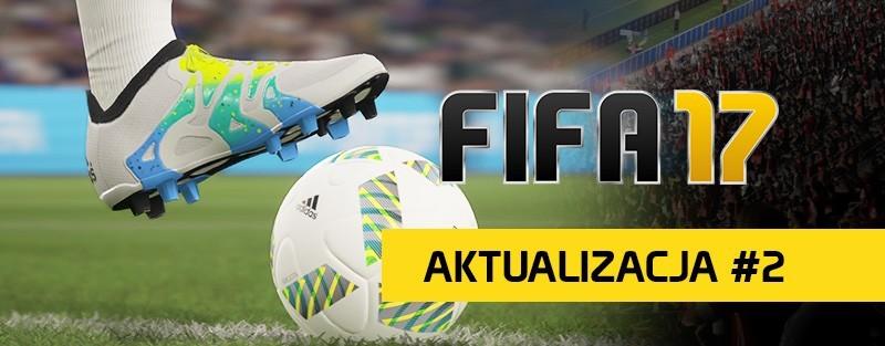 fifa17-aktualizacja-2