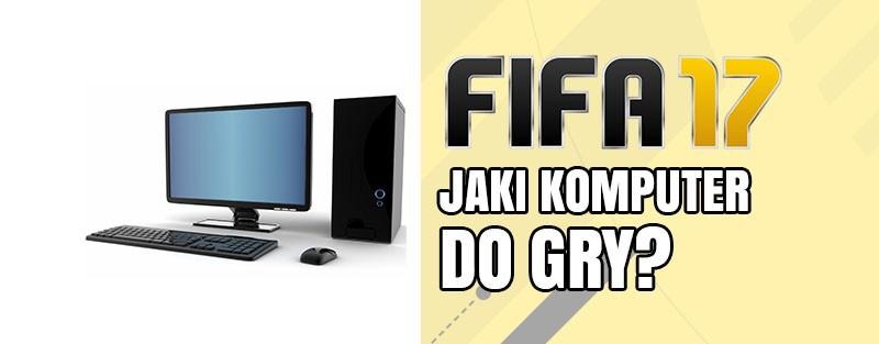 fifa17-jaki-komputer