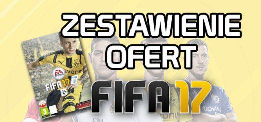 fifa17-oferty