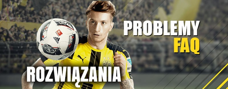fifa17-problemy