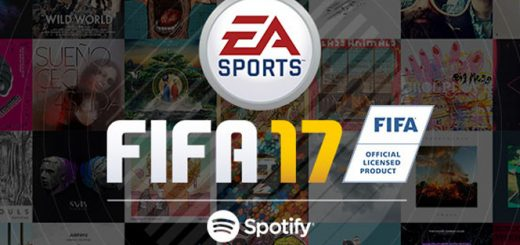 fifa17-soundtrack