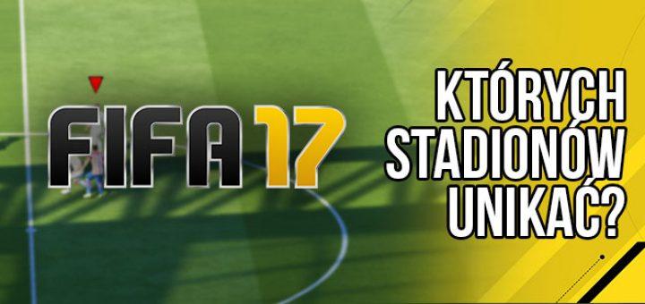 fifa17-stadiony-cienie