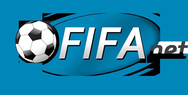 FIFAnet.eu