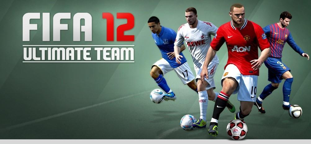 fifa12-ut