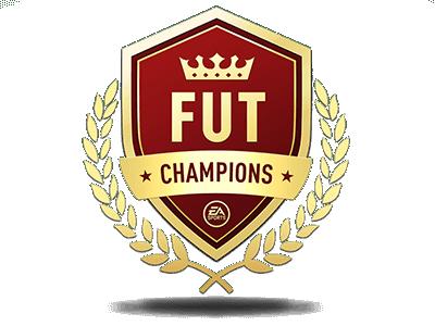 FUT_champions-fg-md