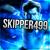 Zdjęcie profilowe Skipper499