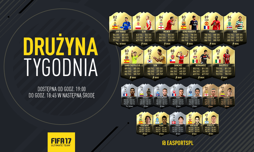 fifa_17_ultimate_team_totw_2