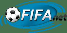 FIFA 18, 17 - demo, nowości, wymagania sprzętowe, problemy - FIFAnet.eu