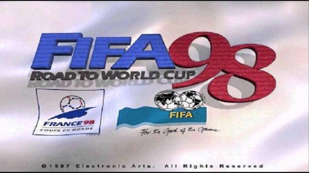 logo-fifa-98